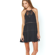SAME VIBE: Maggie Dress// some days loving // http://shopmarkethq.com/collections/brands-somedays-lovin/products/maggie-dress