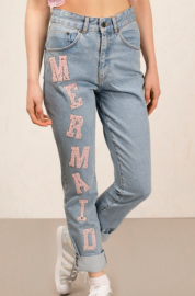 http://theraggedpriest.com/product/mermaid-mom-jean/