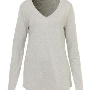 http://www.sportsgirl.com.au/clothing/basics/long-sleeve-v-tee-grey-marle