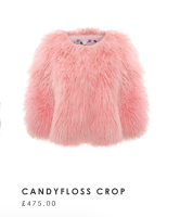 http://charlottesimone.com/collections/aw-15/products/candyfloss-crop?variant=15880412867